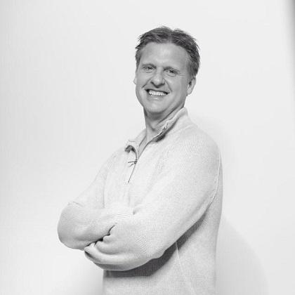 Mats Rehn