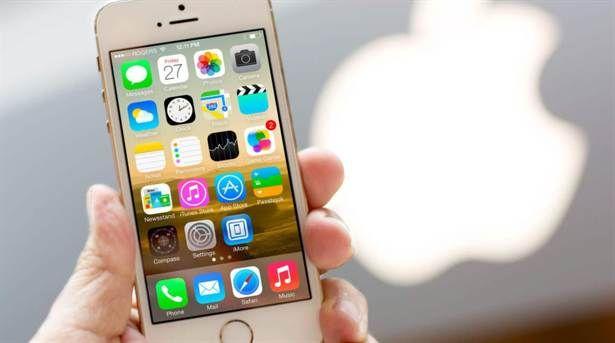 Snabbare iPhone utan omstart